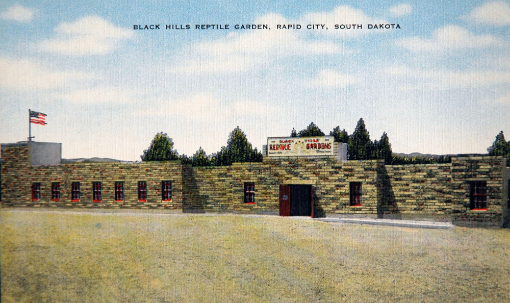 1947-building-color.jpg