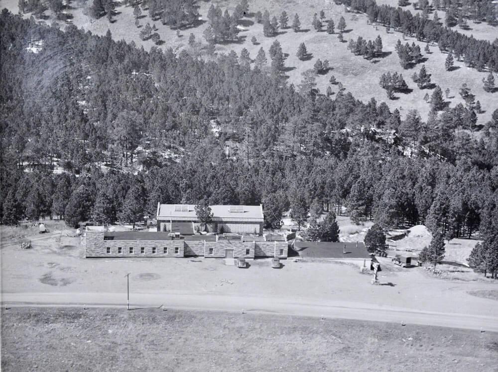 1953-building-overview.jpg