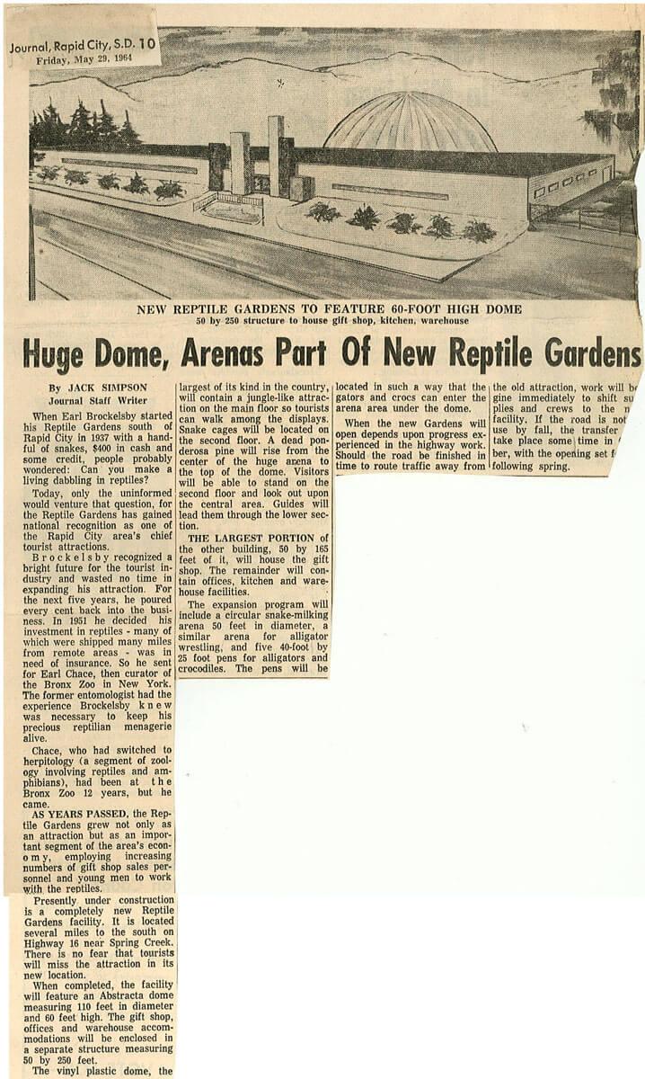 1964a-news-story.jpg