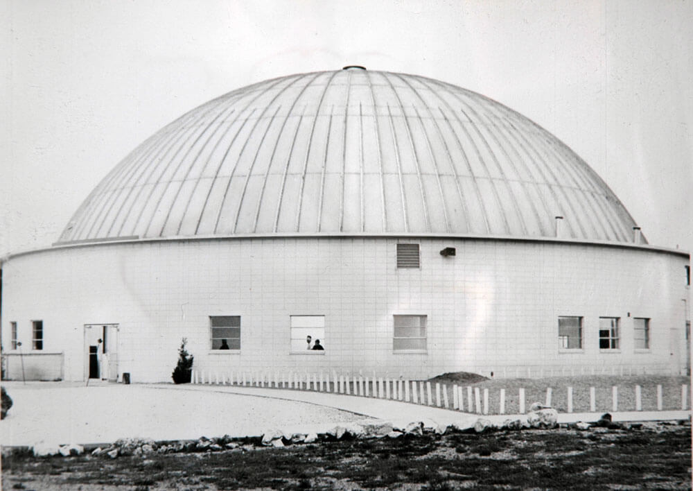 1965-skydome.jpg