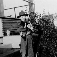 1924-earl-child.jpg