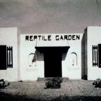 1937-original-building.jpg