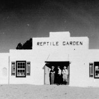 1939-building.jpg