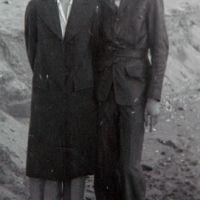 1940s-earl-maude-brockelsby.jpg