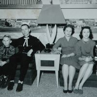 1950-brockelsby-family.jpg