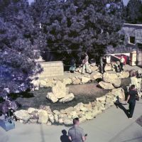 1950-courtyard.jpg