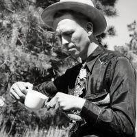1950s-earl-snake.jpg