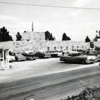 1957-parkinglot.jpg