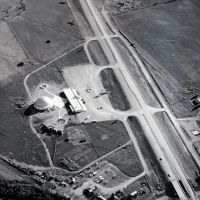 1965-skydome-aerial.jpg