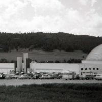 1965-skydome-mainbuilding.jpg