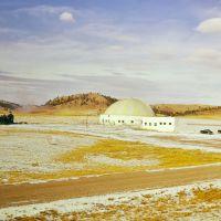 1965-skydome-preopening.jpg
