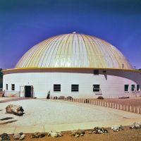 1965-skydomecolor.jpg