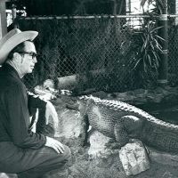 1970-earl-gator.jpg