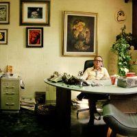 1970s-earl-office.jpg