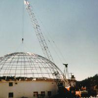 1976-rebuilding.jpg