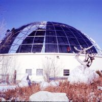 dome1977.jpg