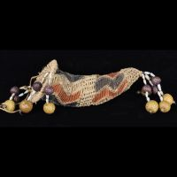New Guinea Art