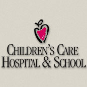 Children's Care Hospital & School