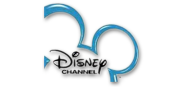 Image of Disney Channel: Going Wild logo.