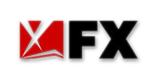 Image of FX: Breakfast Club logo.