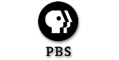 Image of PBS: Kratt's Creatures logo.