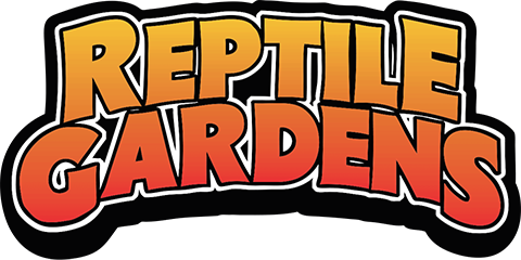 The Reptile Room Pdf